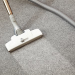carpet cleaning colorado springs